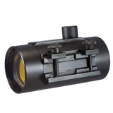Tufforce 40 mm tube Red and Green Dot Sight, shipping from MI, U.S shipping from MI, U.S