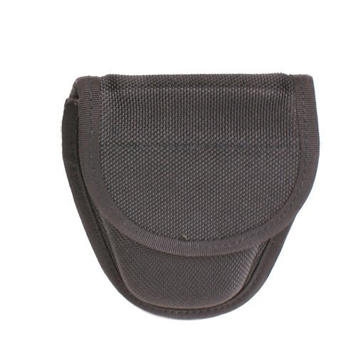 Tufforce Standard Covered Handcuff Pouch, TG-BD-H2, Nylon , Molded, Shipping from MI, U.S