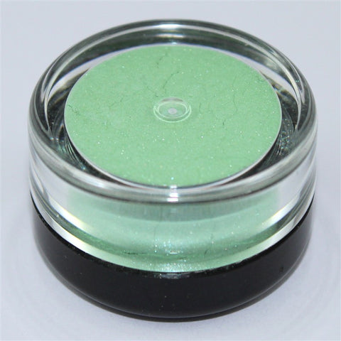 Eyeshadow | Individual Jar | Mint