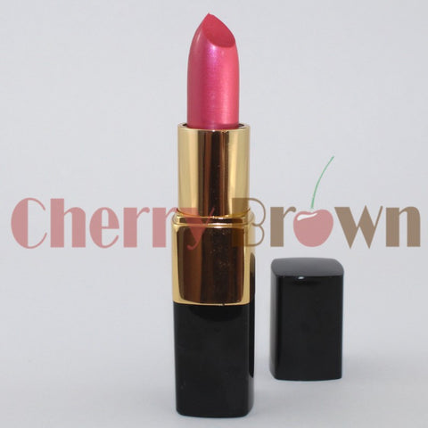 Natural Lipstick | Bright Pink