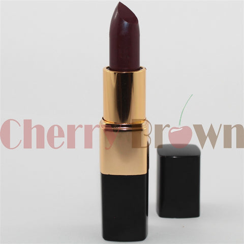Natural Lipstick | Brownberry