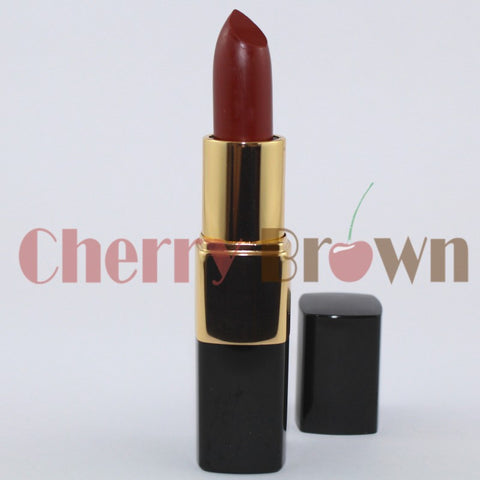 Natural Lipstick | Chilli