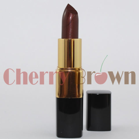 Natural Lipstick | Choc