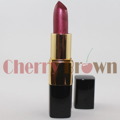 Natural Lipstick | Deep Rosey