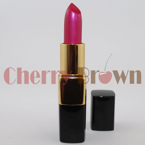 Natural Lipstick | Hot Pink