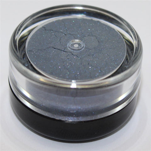 Eyeshadow | Individual Jar | Midnight