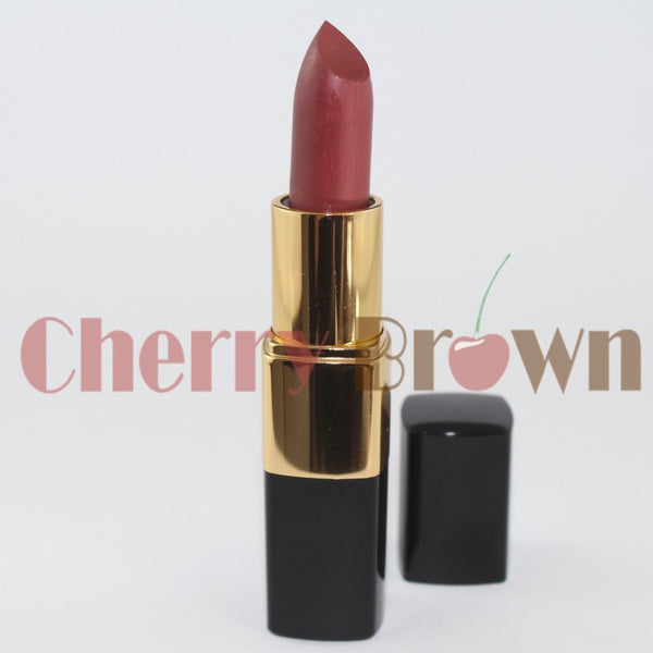 Natural Lipstick  Natural Red  Cherry Brown-2032