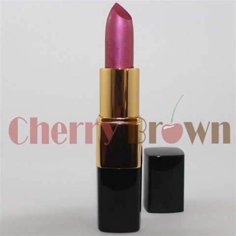 Natural Lipstick | Pink Orchid
