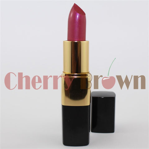 Natural Lipstick | Raspberry Creme