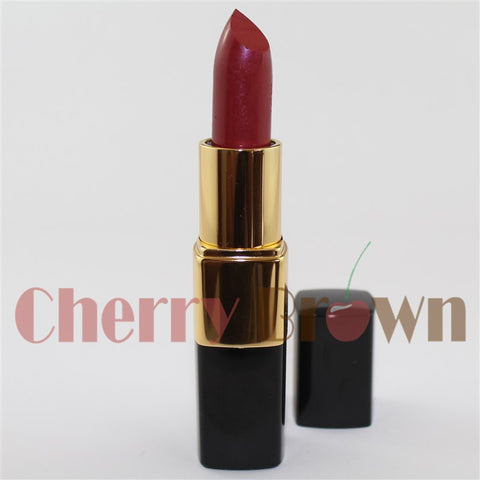 Natural Lipstick | Red C