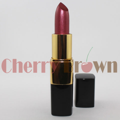 Natural Lipstick | Red I