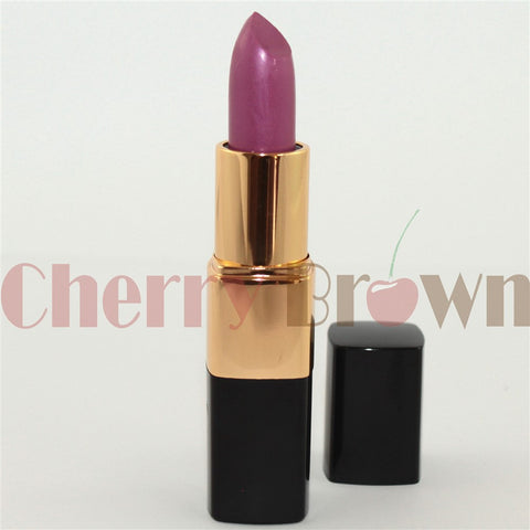 Natural Lipstick | Rose Pink