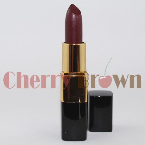 Natural Lipstick | Shiraz
