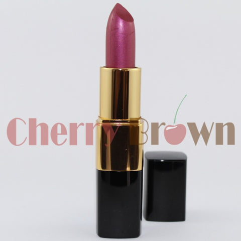 Natural Lipstick | Star Pink
