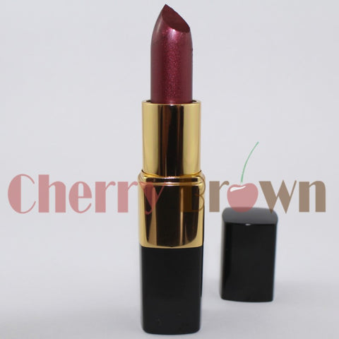 Natural Lipstick | Star Red