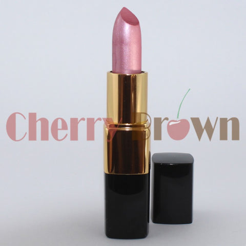 Natural Lipstick | Watermelon Pink