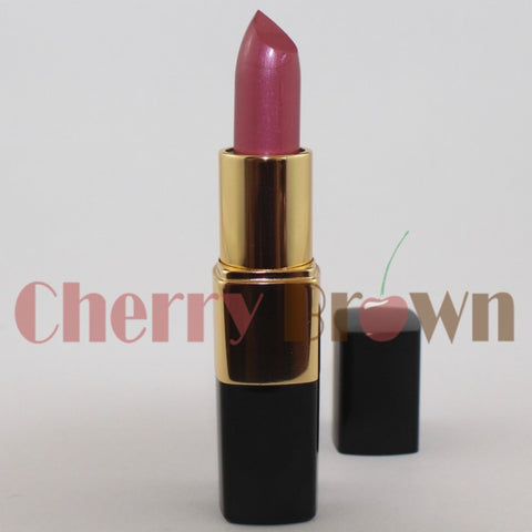 Natural Lipstick | Cool Pink