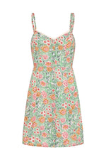 arnhem harmony playdress mint