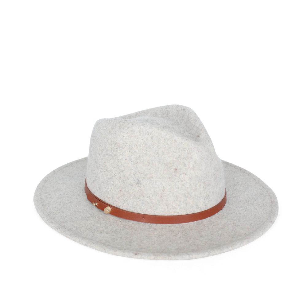 ace of something oslo fedora pebble