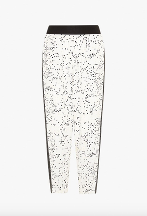 sass and bide take me down pant