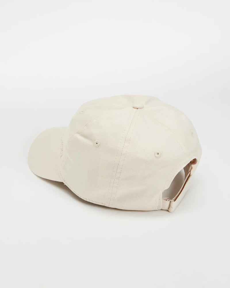 c&m james cap bone