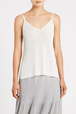 sass and bide loved and lost knit top