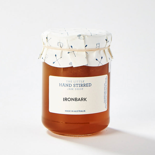 Ironbark Honey