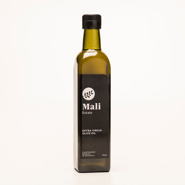 Mali Estate Extra Virgin Olive Oil