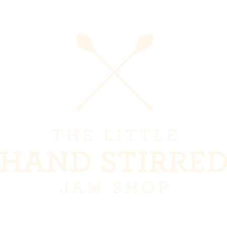 The Little Hand Stirred Jam Shop