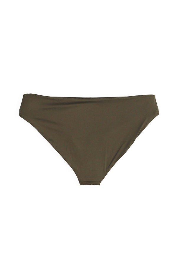 Seamless Moderate Classic Bottom - Taupe