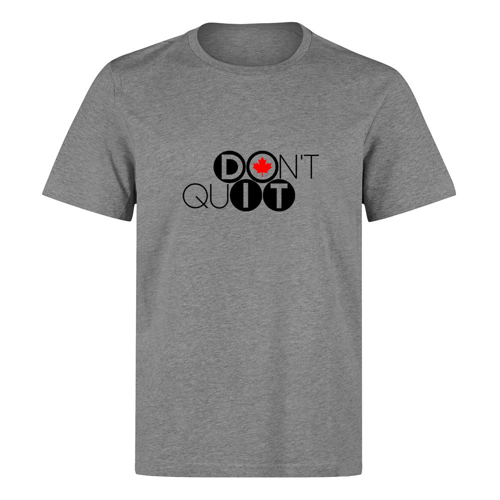 Do It Shirt