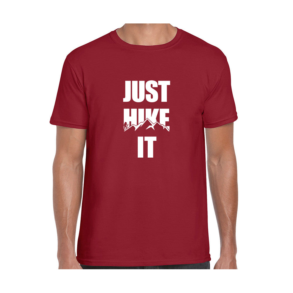 Just Hike IT T-Shirt