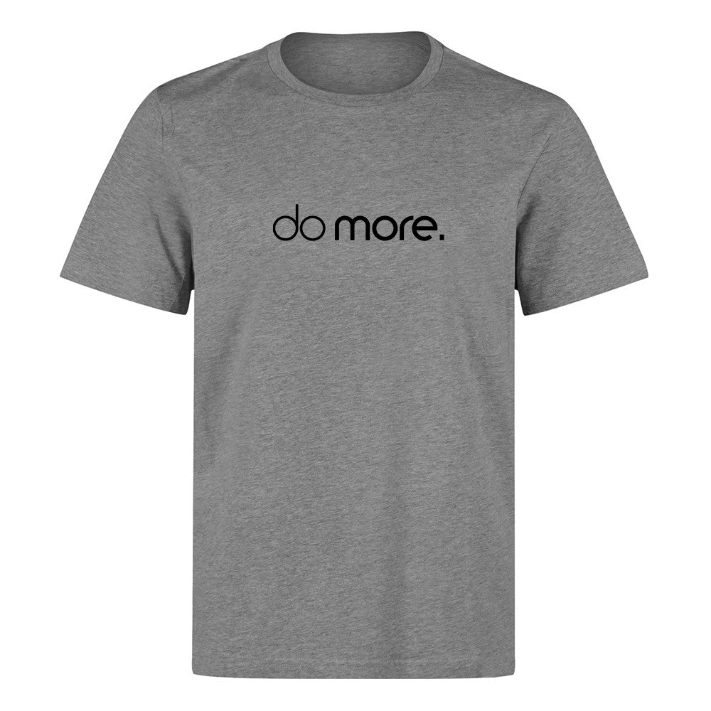 Do More Shirt
