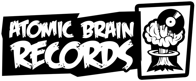 Atomic Brain Records