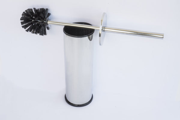 Kapitan LUX series Toilet Brush and Holder 42 cm / 16.5 inches - bath-accessories.co.uk
