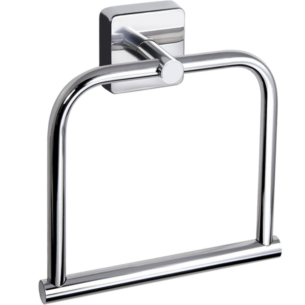 Kapitan Quattro Towel Holder - bath-accessories.co.uk