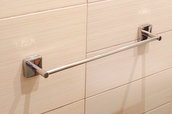 Kapitan Quattro Towel Rail - bath-accessories.co.uk