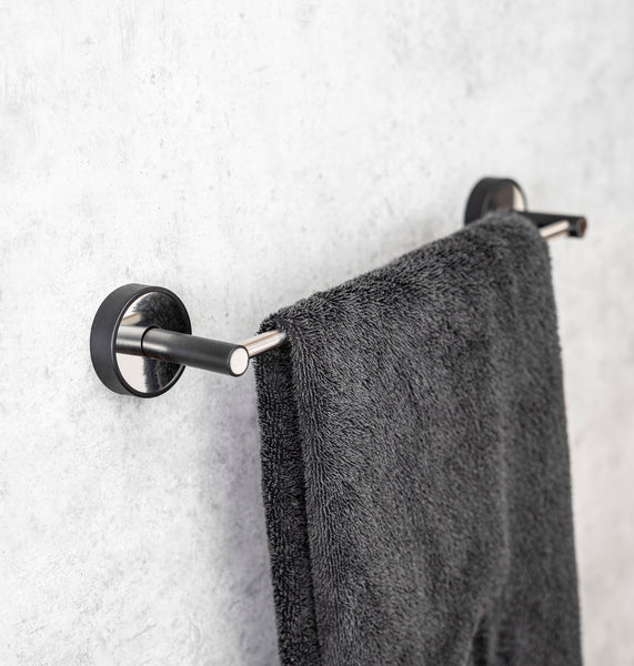 Kapitan Optimo Towel Bar Rail