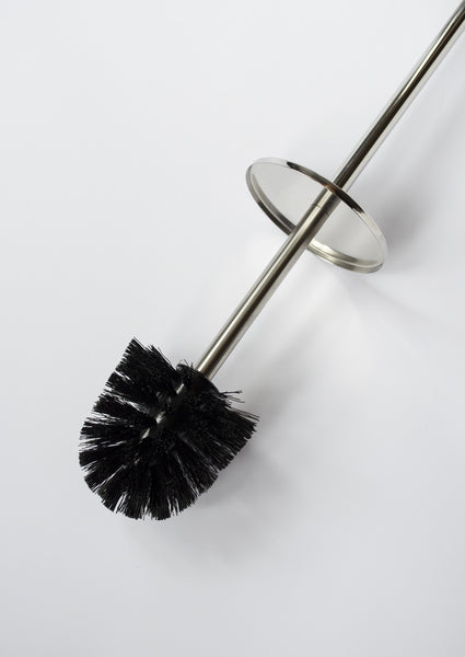 Kapitan Toilet Brush and Holder - bath-accessories.co.uk