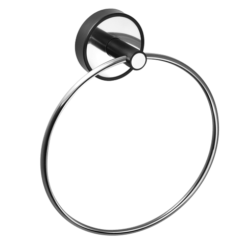 Kapitan Optimo Towel Ring 6.70 inches/ 17cm