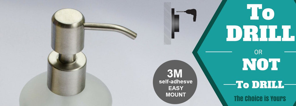 Top quality bathroom accessories never rust free for Quality bathroom fittings