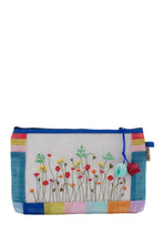 Laden Sie das Bild in den Galerie-Viewer, Flower Garden, Accessories, LILLYPARK, LILLYPARK, ShowYourLove Taschenparty
