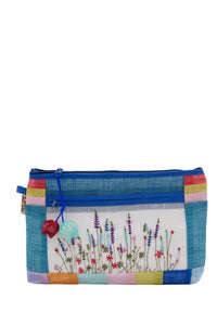 Flower Garden, Accessories, LILLYPARK, LILLYPARK, ShowYourLove Taschenparty