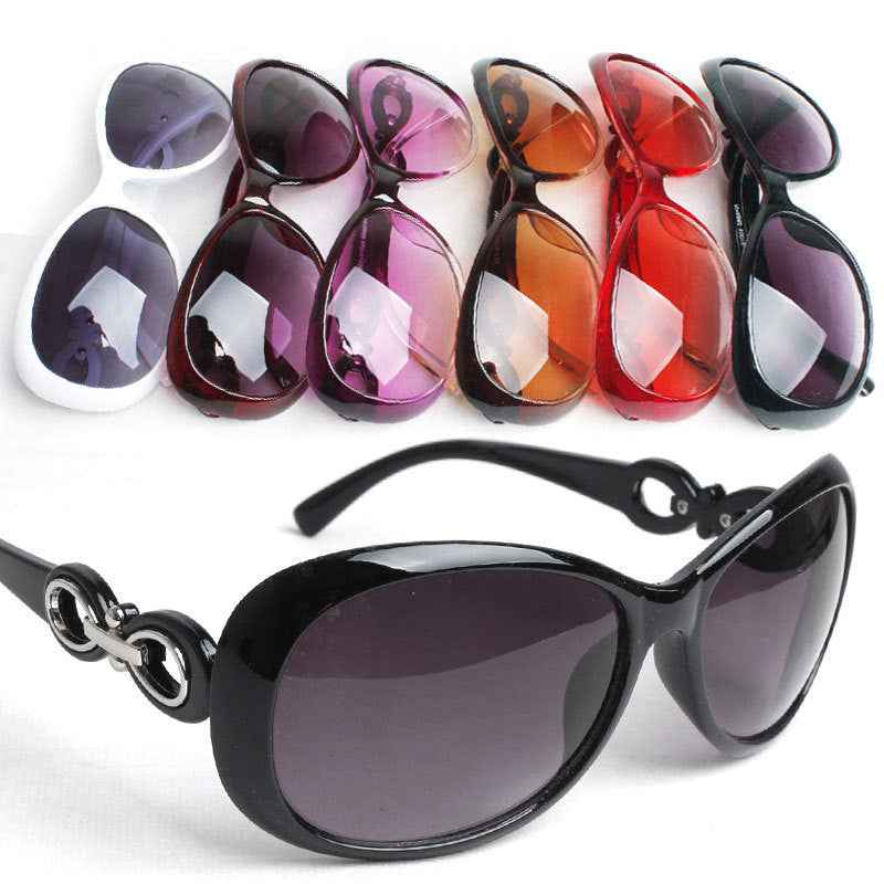 Sunglasses Women Luxury Fashion Summer Sun Glasses Woman Vintage Sunglass Outdoor Goggles Eyeglasses
