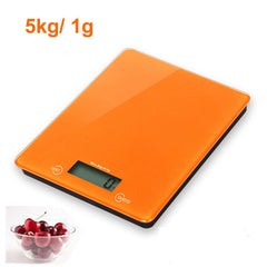Electronic Kitchen scale food scale