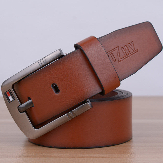 High quality male waistband men belts new arrival fashion belt for men men strap