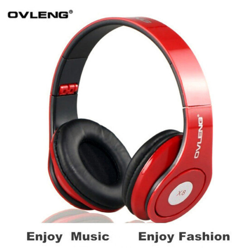 Hot Gaming Headphones Best Computer Game Headset Stereo With Microphone Portable Phones Earphone With 3.5mm Audio Cable