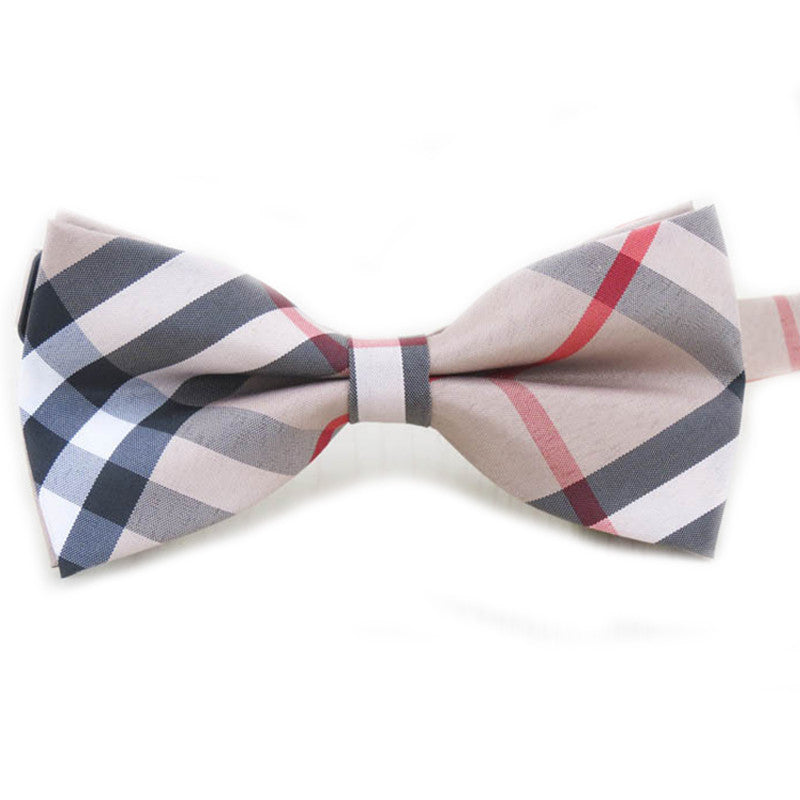 High Quality Mens Silk Bow Ties Formal Commercial Wedding Party Tuxedo Classic Butterfly Bowtie Tie 18 Color Men Bow Tie