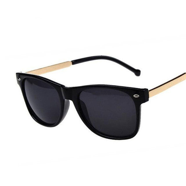 New Fashion Women Glasses Brand Designer Women Sunglasses Summer Shade UV400 Sunglasses