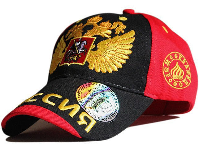 9097c4f22ae  25.00 · Fashion Olympics Russia sochi bosco baseball cap hat sunbonnet  sports casual cap for man and woman